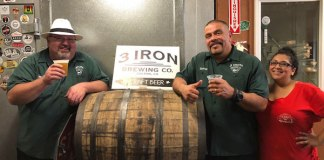 Brewery-owners