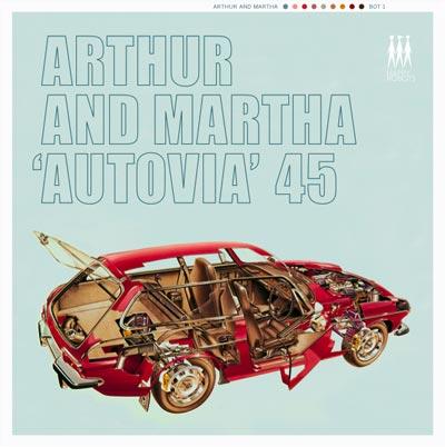 autovia-cover-large