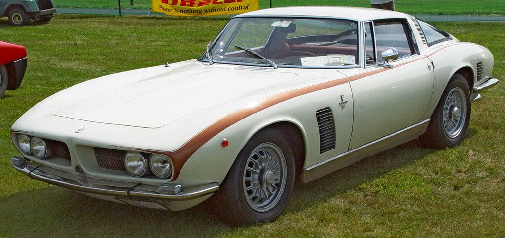 1968-iso-grifo-white-front-angle-st