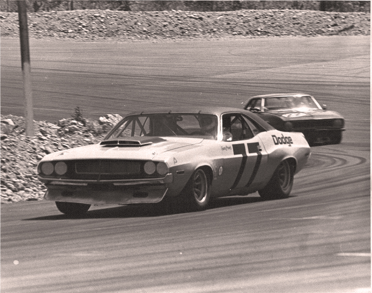 dodge-challenger-trans-am-racing.jpg