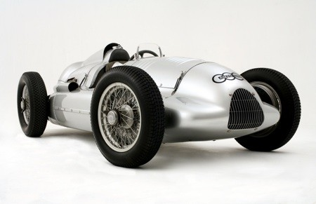 auto-union-type-d-auction.jpg