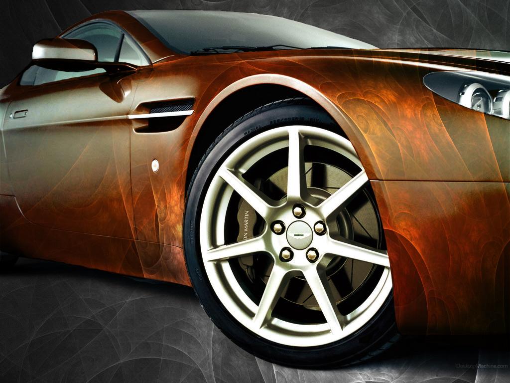 Aston_Martin_V8_2_by_injust92