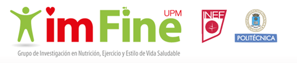 imFine