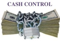 Cash Control Objects: How it Works in Business