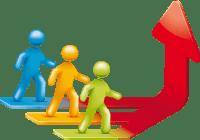 4 Purpose Organizational Goals Should Serve for Enterprise