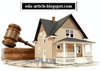 Banker's Lien: Definition, Types, Example (Explained)