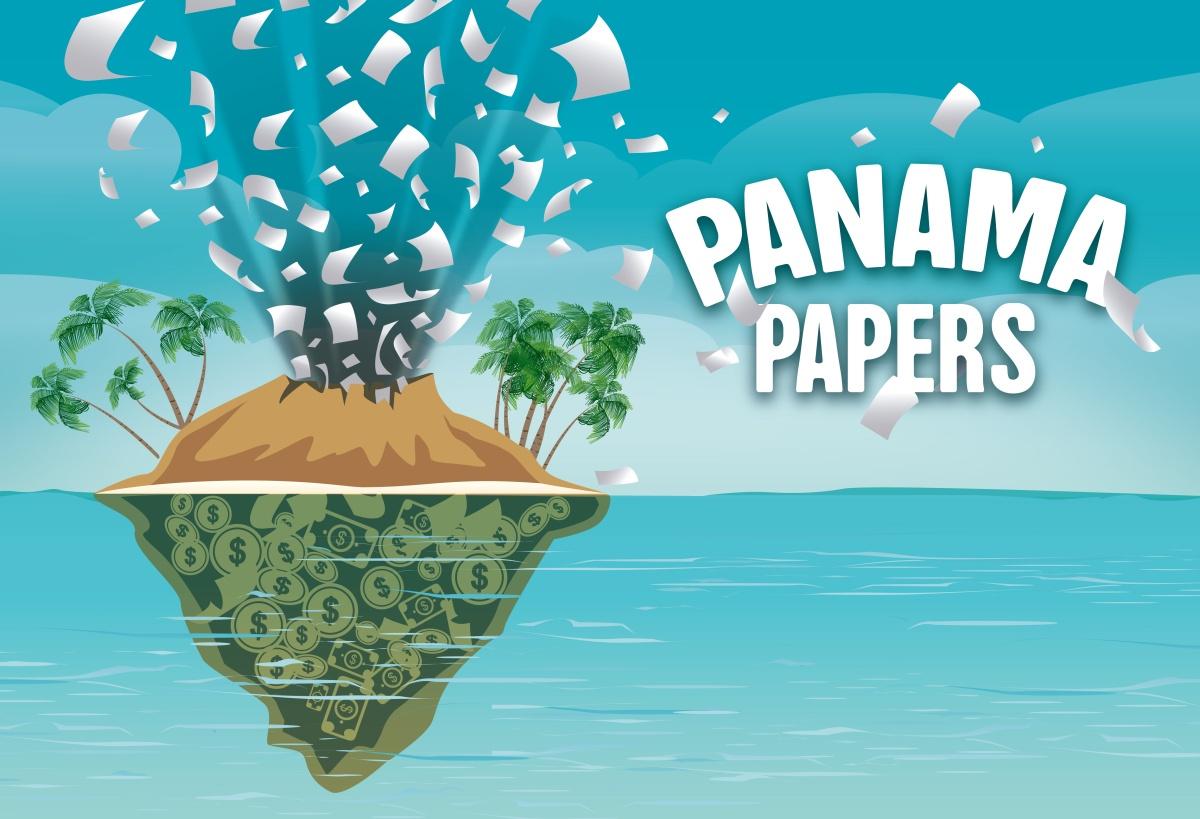 offshore banking - definition, advantages, disadvantages
