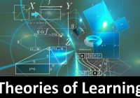 4 Theories of Learning (Explained)