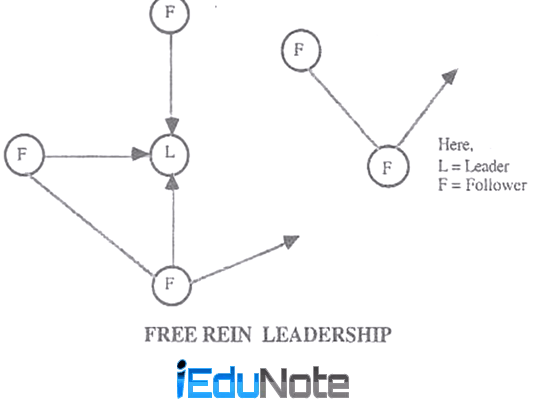Advantages and Disadvantages of Free Rein Leadership