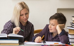 Why home tuition is gaining popularity in Singapore