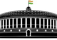 Sarkari Result 2018-19, Latest Sarkari Naukri, Govt jobs 2018