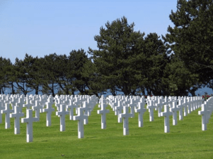 Wrongful Death? Here's What You Can Do