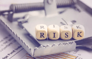 Risks involved in loan