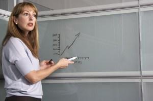 Essential Skills Modern that Teachers Require