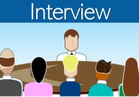 Interview: Definition, Types of Interview
