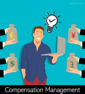 Creative Compensation: Non-Monetary / Non-Traditional Compensation