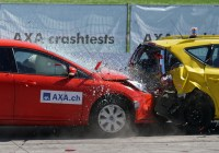 12-Step Guide If You Are Involved In A Car Accident