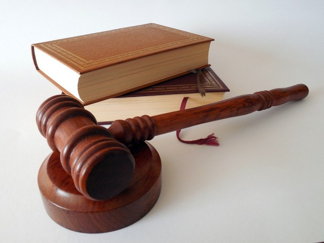 Contact a Car Accident Attorney