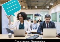 Employee Retention: Definition, Techniques of Employee Retention