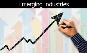 Emerging Industries