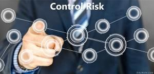 Control Risk