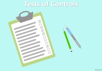 Tests of Controls