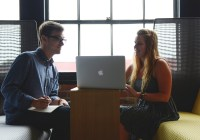 16 Sources of New Ideas for Entrepreneurs