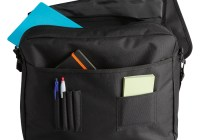 Custom Bags: The Best Giveaway Items at Student Events