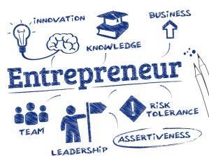 Definition of Entrepreneur: Characteristics of Entrepreneur