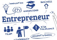 Entrepreneurship: Definition of Entrepreneur?