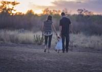 Life Insurance Surrender Value (Explained)