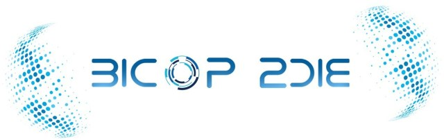 bicop_logo3_medium_jpg-e1564413171635