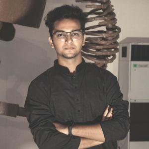 image of Fahim Muntashir