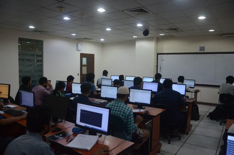 Intra NSU Programming Contest4