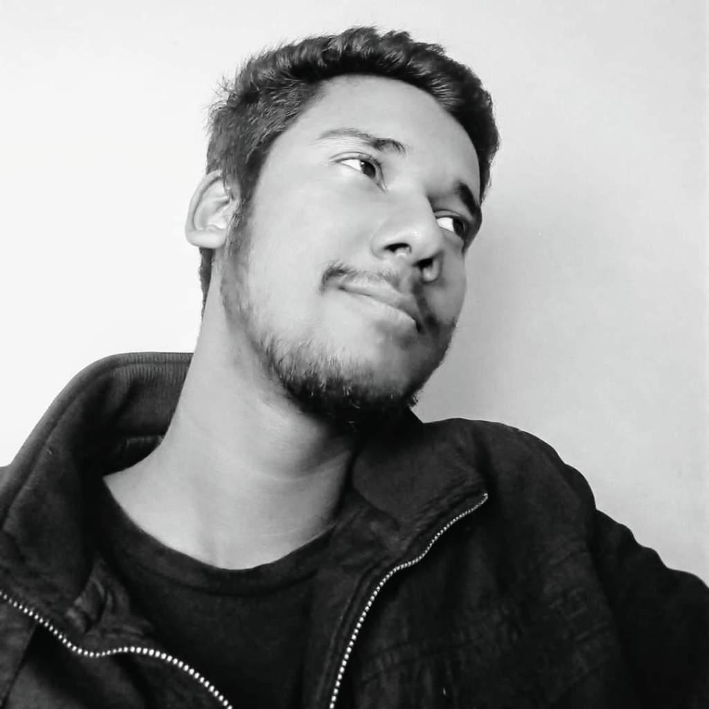 photos of Md. Rokon Hossain