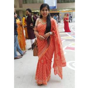 Ashfia Binte Habib