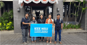 banner of Ieee experience blog