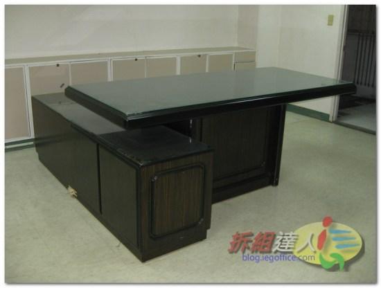 主管木桌-01