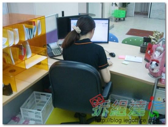 辦公家具,辦公室工作站