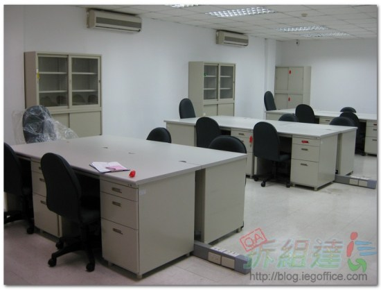 辦公家具-辦公室