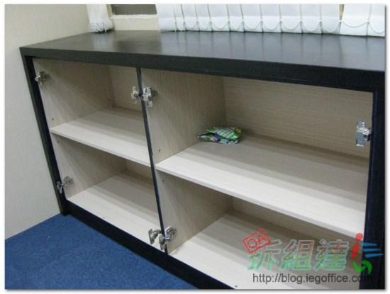 辦公家具-木櫃