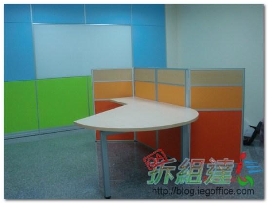 OA辦公家具,辦公屏風,高隔間