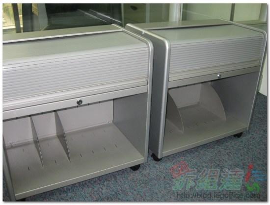 辦公家具-OA辦公吊櫃