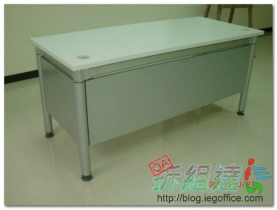 OA辦公家具,OT獨立桌