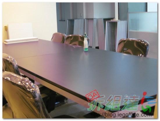 辦公家具,會議桌,會議椅