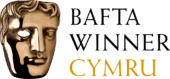 BAFTA_STAMPS_WINNER_CYMRU_PHOTO_MASK_POS_SMALL copy