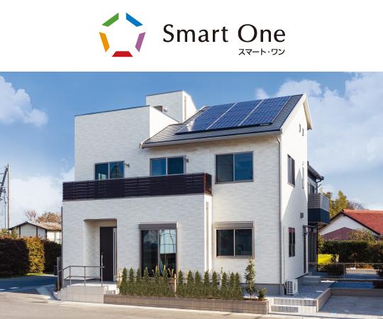 smartone_ent