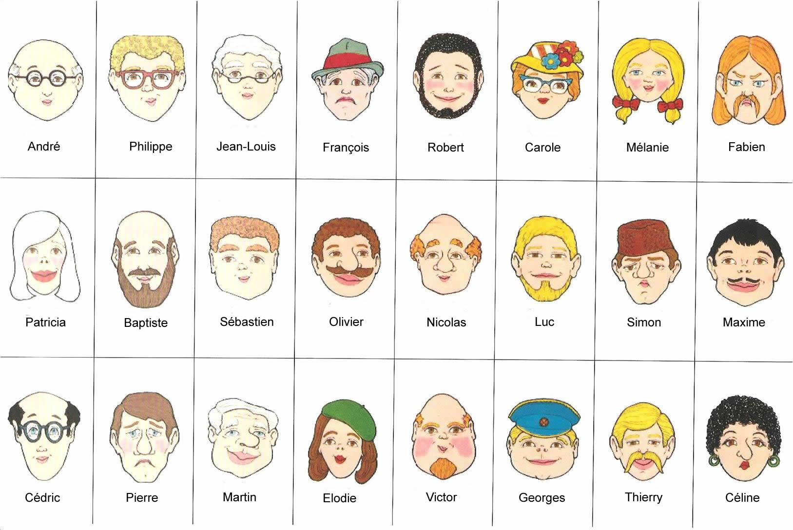 Resources For French Teachers