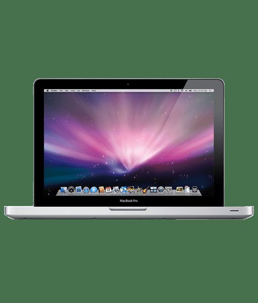 MacBookPro13-2009