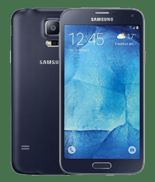 SamsungS5-Neo